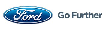 Ford_go_further
