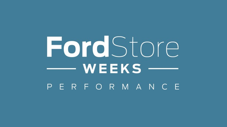 FordStore Performance
